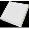 Панель светодиодная LP-econom 36Вт 220В 4000К 3000Лм 595х595мм встраиваемая ASD