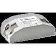 ЭПРА-eco для панели светодиодной LP-eco гарантия 2 года