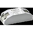 ЭПРА-36-standart для панели светодиодной серии standart 36Вт LLT