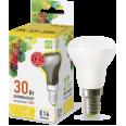 Лампа светодиодная LED-R39-standard 3Вт 220В Е14 3000К 270Лм ASD