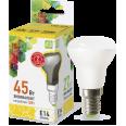Лампа светодиодная LED-R39-standard 5Вт 220В Е14 3000К 450Лм ASD