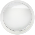 Светильник светодиодный СПБ-2 14Вт 220В 4000К 1100лм 250мм белый IP40 LLT