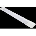 Светильник светодиодный SPO-102 16Вт 220В 6500К 1200Лм 600мм IP40 LLT