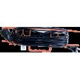 Удлинитель на рамке FN1-0610-SMART 1 местн без з\к 6А 10м 8661 IN HOME