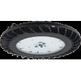 Светильник складской светодиодный LHB-UFO 150Вт 220В 6500К 11000Лм IP65 LLT
