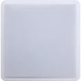 Светильник светодиодный СПБ-2-КВАДРАТ 5Вт 230В 4000К 400лм 140мм белый LLT