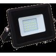 Прожектор светодиодный СДО-5-eco 50Вт 220В 6500К 3750Лм IP65 LLT