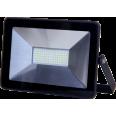 Прожектор светодиодный СДО-5-eco 70Вт 220В 6500К 5600Лм IP65 LLT