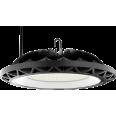 Светильник складской светодиодный LHB-UFO-02 серия PRO 100Вт 230В 6500К 10000Лм IP65 LLT