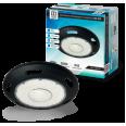 Светильник складской светодиодный LHB-UFO 150Вт 230В 5000К 11000Лм IP65 LLT