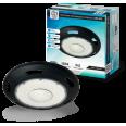 Светильник складской светодиодный LHB-UFO 200Вт 230В 5000К 16000Лм IP65 LLT
