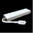 Блок аварийного питания EPS-6W-SLIM 90мин для панелей светодиодных LP-SLIM 36Вт LLT