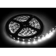 Лента светодиодная LS 50Y-30/65 30LED 7.2Вт/м 12В IP65 желтая IN HOME