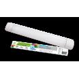 Светильник светодиодный SPO-118-1840-600 18Вт 230В 4000К 1300Лм 600мм IP40 ASD