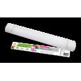 Светильник светодиодный SPO-118-1865-600 18Вт 230В 6500К 1300Лм 600мм IP40 ASD