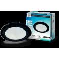 Светильник складской светодиодный LHB-UFO-02 серии PRO 100Вт 230В 5000К 9500Лм IP65 без пульсации LLT