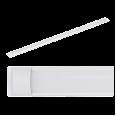 Светильник светодиодный SPO-108 18Вт 230В 6500К 1300Лм 600мм IP40 IN HOME