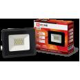 Прожектор светодиодный СДО-8 20Вт 230В 6500К 1900Лм IP65 IN HOME
