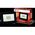Прожектор светодиодный СДО-8 30Вт 230В 6500К 2850Лм IP65 IN HOME