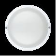 Светильник светодиодный герметичный СПП-КРУГ 18Вт 230В 6500К 1440Лм IP65 IN HOME