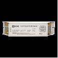 ЭПРА для люминесцентных ламп ETL-236-А2 2х36Вт Т8/G13 IN HOME