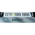 Led-драйвер (блок питания для светодиодов) недиммируемый статический 60Вт 12В пластиковый корпус IP20 Navigator ND