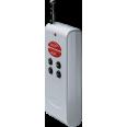 Navigator Контроллер 144W 12V IP20 RGB радио