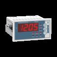 Измеритель-регулятор ТРМ500-Щ2.5А