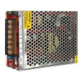 Блок питания LED STRIP PS 100W 12V