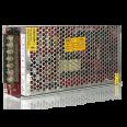 Блок питания LED STRIP PS 250W 12V