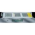 Led-драйвер (блок питания для светодиодов) недиммируемый статический 150Вт 12В пластиковый корпус IP20 Navigator ND