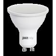 Jazzway Лампа PLED- SP GU10 7W 3000K 230/50
