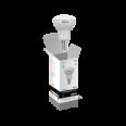 Лампа Elementary светодиодная зеркальная R50 5W 4100K E14 Gauss(50лн)