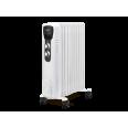 Радиатор масляный Ballu Trend BOH/TR-11 2200 (11 секций)