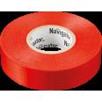 Изолента Navigator 71 230 NIT-B15-10/R красная