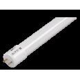 Jazzway Лампа LED T8 10W 4000K мат. стекло 600x26mm 800lm