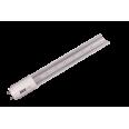 Jazzway Лампа светодиодная Спец PLED T8 -1200 Food Meat 18W G13 Cl/PL 230V/50Hz