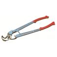 Ножницы механические ручные для резки кабеля 10-300 кв.мм