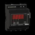 Измеритель-регулятор одноканальный ТРМ1-Д.У.Р
