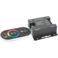 Контроллер Navigator 71 478 ND-CRGB216SENSOR-IP20-12V