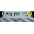 Led-драйвер (блок питания для светодиодов) недиммируемый статический 200Вт 12В пластиковый корпус IP20 Navigator ND
