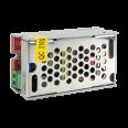 Блок питания LED STRIP PS 15W 12V