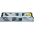 Led-драйвер (блок питания для светодиодов) недиммируемый статический 120Вт 12В пластиковый корпус IP20 Navigator ND