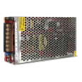 Блок питания LED STRIP PS 150W 12V
