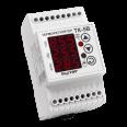 Терморегулятор ТК-5В