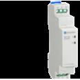 Импульсное реле с функцией памяти состояния RP-M АС/DC 24-240В