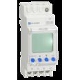 Вольтметр аналоговый VMP-771 0-500 В класс точности 1,5