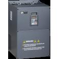 Преобразователь частоты CONTROL-L620 380В, 3Ф 45-55 kW 90-110A IEK