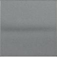 HB-1-0-БА Накладка 1 клав. BOLERO антрацит IEK