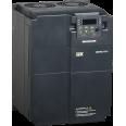 Преобразователь частоты CONTROL-A310 380В, 3Ф 11-15 kW 25-32A IEK